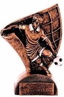 Trofeo para Fútbol Carmona