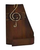 Trofeo para Música Iraila