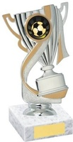 Trofeo para Montar 16 cm