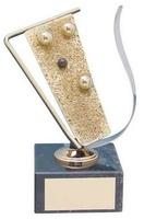 Trofeo petanca