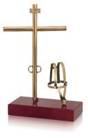 Trofeo procesión de Semana Santa