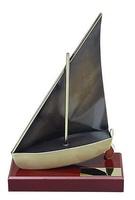 Trofeo vela latina