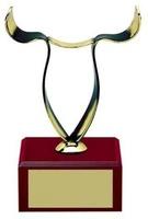 Trofeo zodiaco tauro